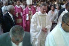 01 Ordenação Sacerdotal em Cabo Verde (13)