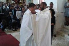 01 Ordenação Sacerdotal em Cabo Verde (17)