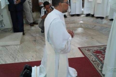 01 Ordenação Sacerdotal em Cabo Verde (3)