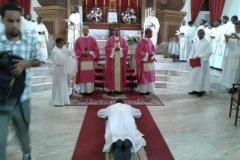 01 Ordenação Sacerdotal em Cabo Verde (4)