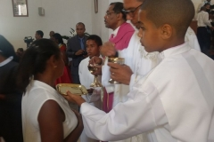 01 Ordenação Sacerdotal em Cabo Verde (5)