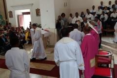 01 Ordenação Sacerdotal em Cabo Verde (7)