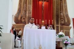 01 Ordenação Sacerdotal em Cabo Verde (8)