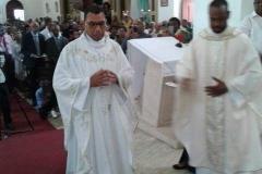 01 Ordenação Sacerdotal em Cabo Verde (9)