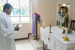 RENOVACAO-DOS-VOTOS-RELIGIOSOS-1