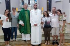 RENOVACAO-DOS-VOTOS-RELIGIOSOS-12
