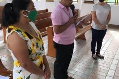 RENOVACAO-DOS-VOTOS-RELIGIOSOS-13