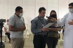 RENOVACAO-DOS-VOTOS-RELIGIOSOS-15