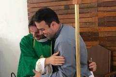 RENOVACAO-DOS-VOTOS-RELIGIOSOS-16