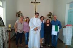 RENOVACAO-DOS-VOTOS-RELIGIOSOS-18