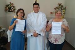 RENOVACAO-DOS-VOTOS-RELIGIOSOS-19
