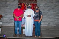 RENOVACAO-DOS-VOTOS-RELIGIOSOS-5