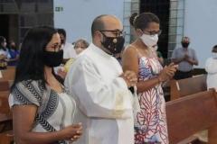 RENOVACAO-DOS-VOTOS-RELIGIOSOS-6
