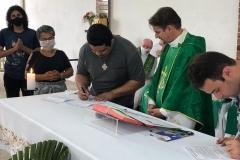 RENOVACAO-DOS-VOTOS-RELIGIOSOS-8