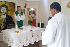 RENOVACAO-DOS-VOTOS-RELIGIOSOS-9