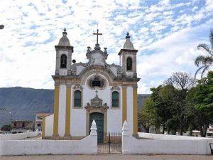 Paróquia-Santo-Antônio-Ouro-Branco-300x225