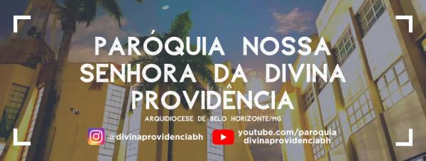 divina providenciabh
