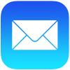 e-mail quadrado
