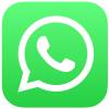 logo-whatsapp-verde-icone-ios-android-512
