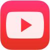 youtube quadrado